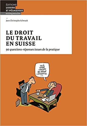 droit-travail-suisse-cover (1)