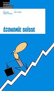 economie-suisse