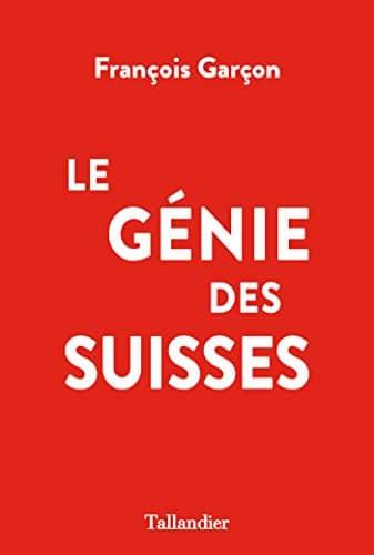 genie-des-suisses (1)