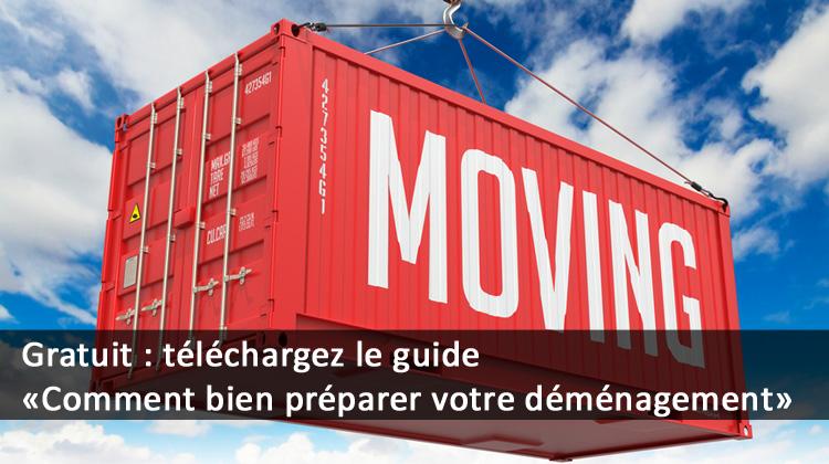 guide-demenagement-suisse