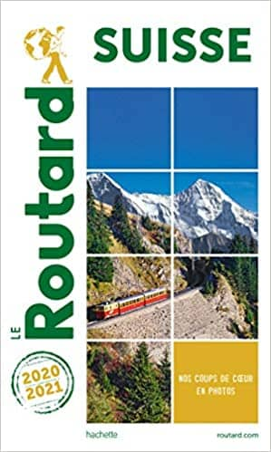 guide-du-routard-2020-2021 (1)
