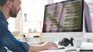 informaticiens IT en Suisse