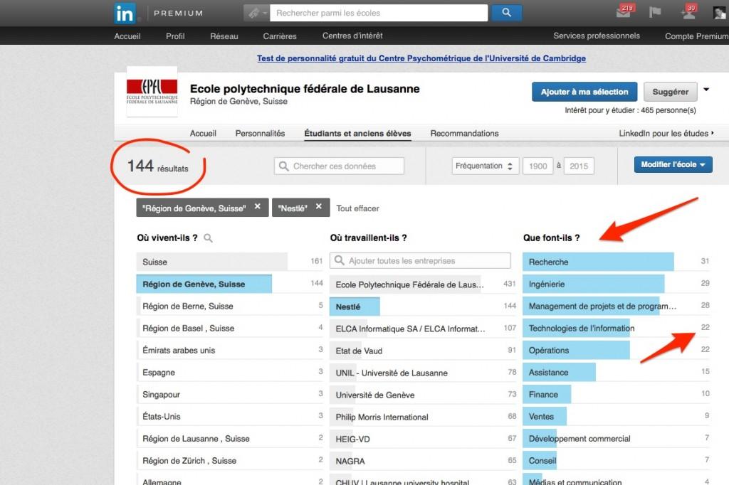 linkedin-universite-5