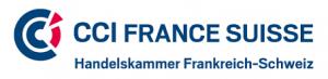 Logo CCIFS
