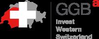 logo-ggba
