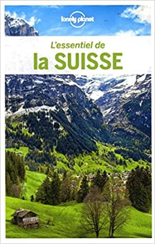 lonely-planet-suisse (1)