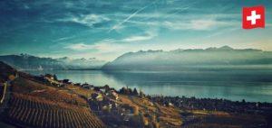metiers recherchés en Suisse