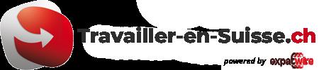 Logo Travailler-en-Suisse.ch