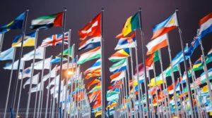Remboursement CSG CRDS fonctionnaires internationaux