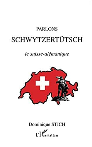 parlons-suisse-allemand (1)