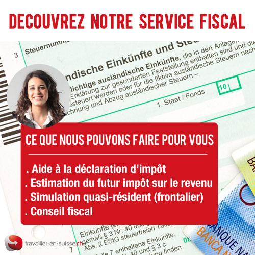 presentation-service-fiscal