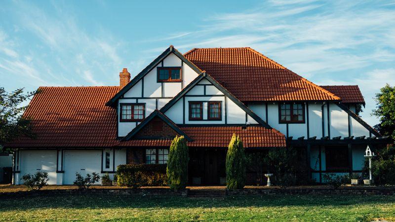 Prêt hypothécaire suisse