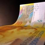 6 conseils pour alléger ses frais financiers quand on est frontalier