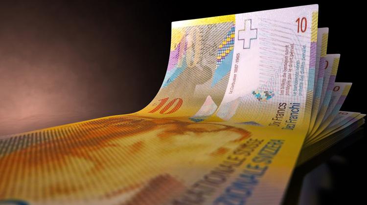 6 conseils pour all u00e9ger ses frais financiers quand on est