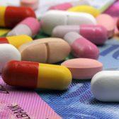 Assurance maladie et santé en Suisse