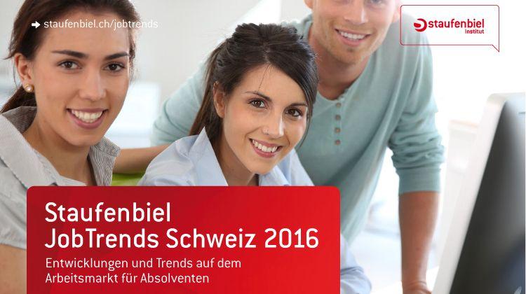 staufenbiel-suisse-2016