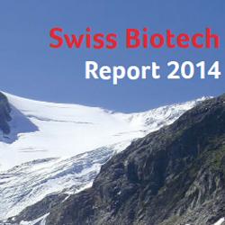 biotechnologies en suisse le secteur se porte bien travailler en suisse. Black Bedroom Furniture Sets. Home Design Ideas