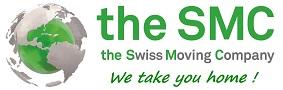 Swiss Mooving Company