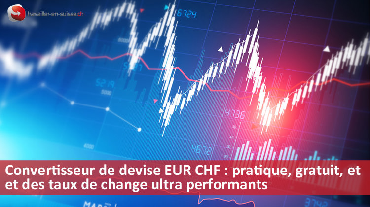 taux de change franc suisse   convertisseur de devise
