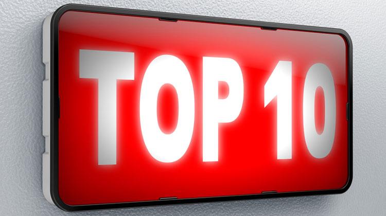 les 10 news de travailler en suisse les plus lues en 2014 travailler en suisse. Black Bedroom Furniture Sets. Home Design Ideas
