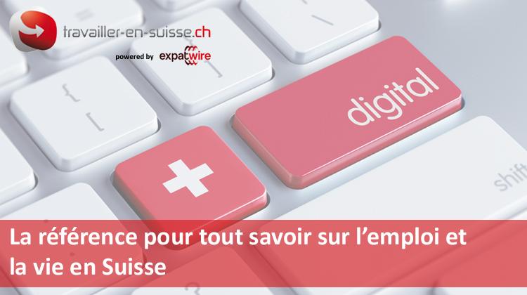 (c) Travailler-en-suisse.ch